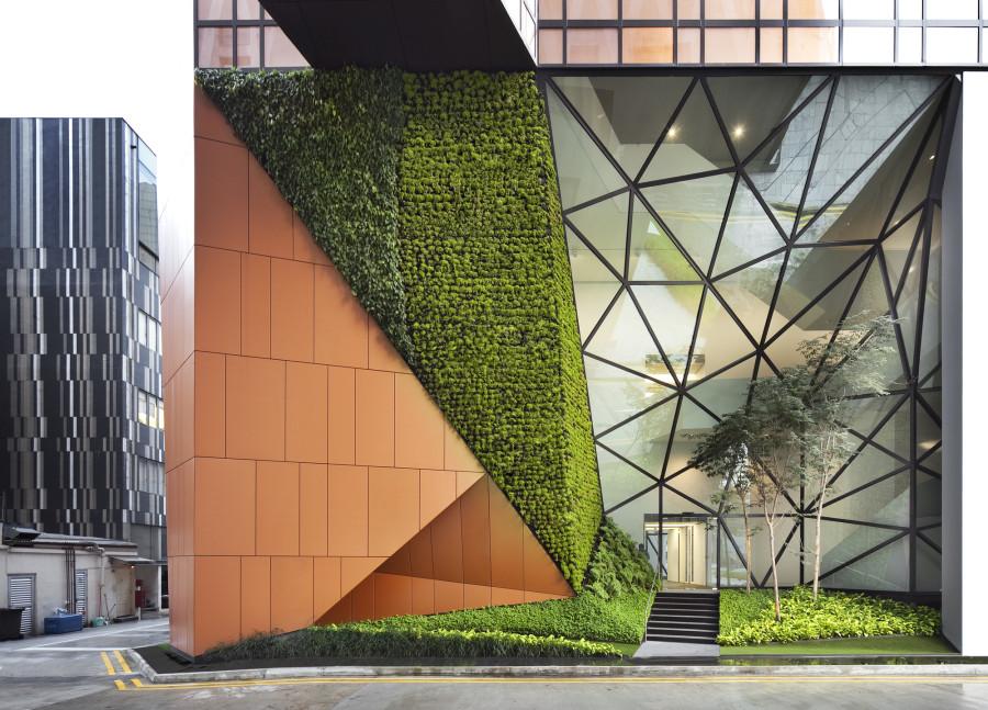 12-contemporary-building-designs-in-the-architecture-world (7)