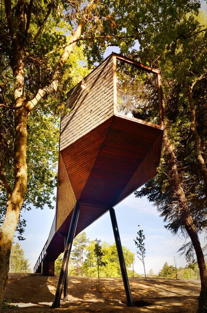 12-contemporary-building-designs-in-the-architecture-world (8)