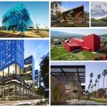 12 สถาปัตยกรรมร่วมสมัย ดีไซน์เป็นเอกลักษณ์ หนึ่งเดียวบนโลกใบนี้
