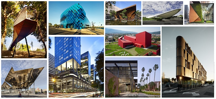 12-contemporary-building-designs-in-the-architecture-world cover