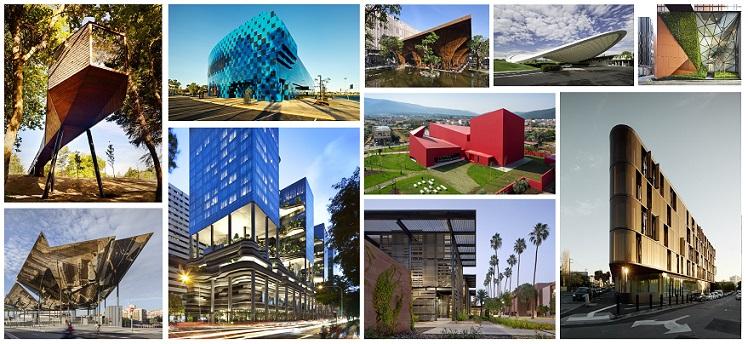 12-contemporary-building-designs-in-the-architecture-world cover