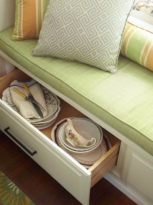 12-ingenious-hideaway-storage-ideas-for-small-spaces (10)