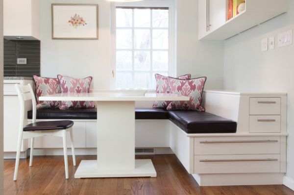 12-ingenious-hideaway-storage-ideas-for-small-spaces (11)