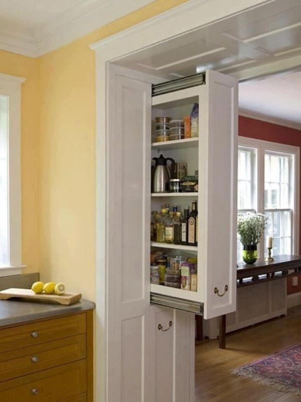 12-ingenious-hideaway-storage-ideas-for-small-spaces (12)