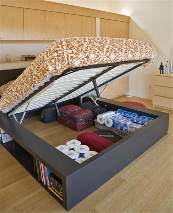 12-ingenious-hideaway-storage-ideas-for-small-spaces (13)