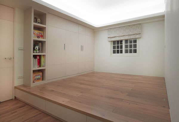 12-ingenious-hideaway-storage-ideas-for-small-spaces (3)