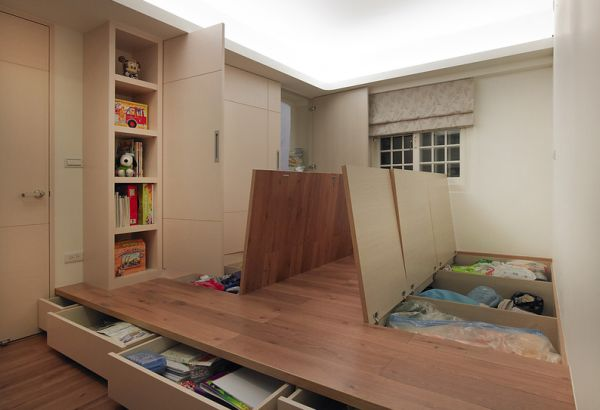 12-ingenious-hideaway-storage-ideas-for-small-spaces (4)