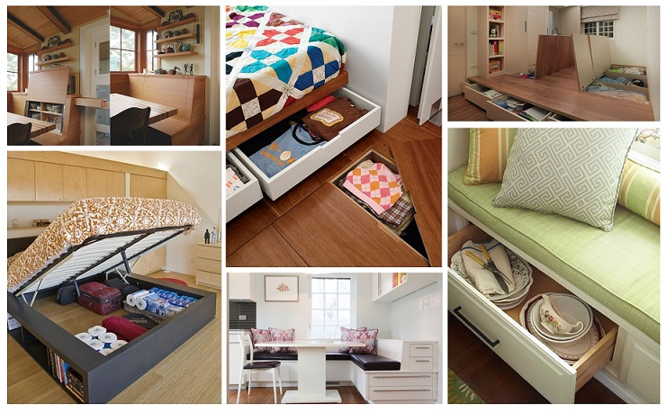 12-ingenious-hideaway-storage-ideas-for-small-spaces-cover