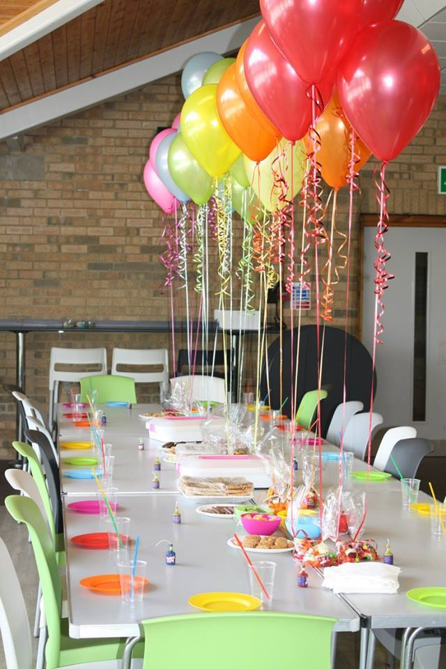 13-balloon decoration ideas for party time and spacial occasion (1)
