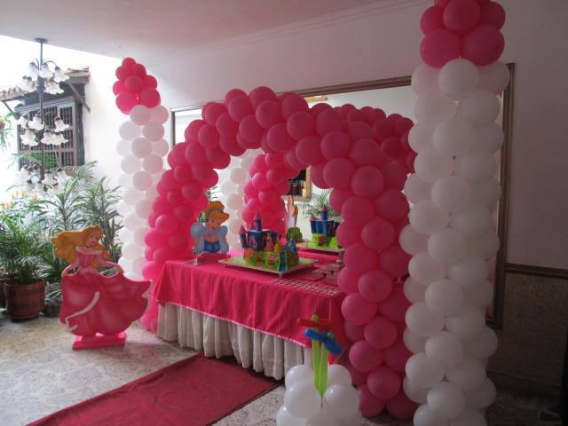 13-balloon decoration ideas for party time and spacial occasion (12)