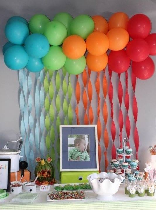 13-balloon decoration ideas for party time and spacial occasion (13)