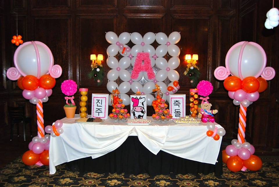 13-balloon decoration ideas for party time and spacial occasion (3)