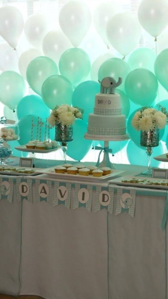 13-balloon decoration ideas for party time and spacial occasion (5)