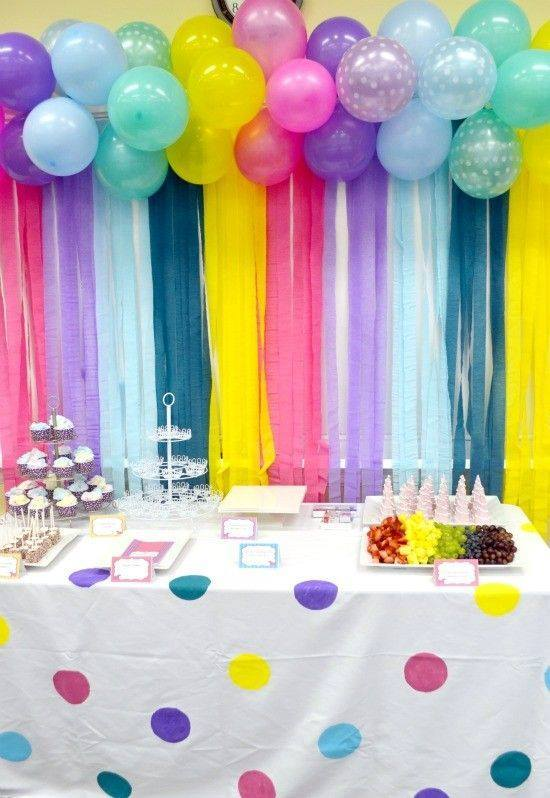 13-balloon decoration ideas for party time and spacial occasion (7)