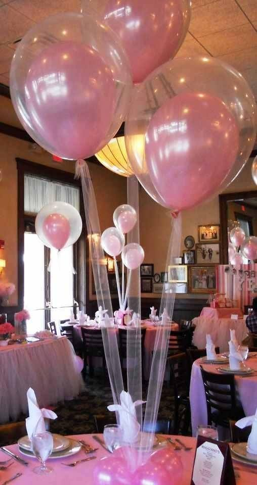 13-balloon decoration ideas for party time and spacial occasion (8)