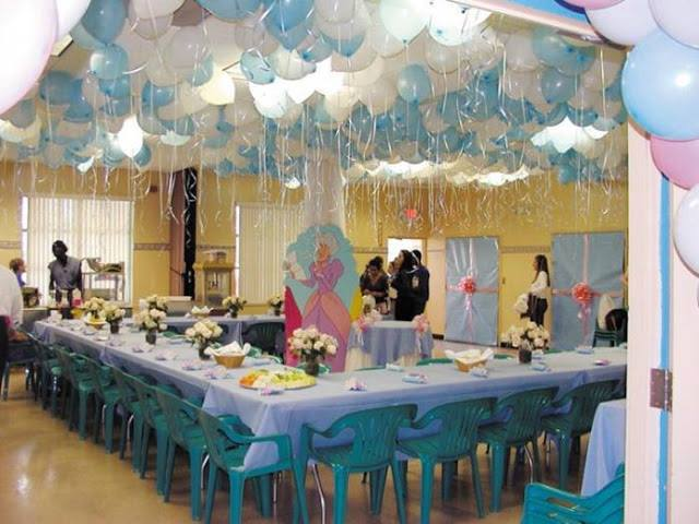 13-balloon decoration ideas for party time and spacial occasion (9)