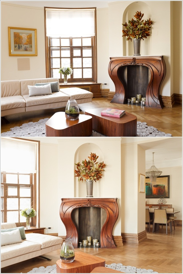 13-ideas-to-decorate-your-homes-interior-with-curves (11)