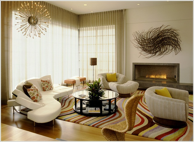 13-ideas-to-decorate-your-homes-interior-with-curves (3)