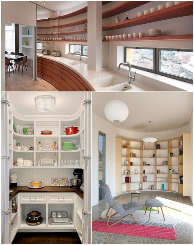 13-ideas-to-decorate-your-homes-interior-with-curves (6)