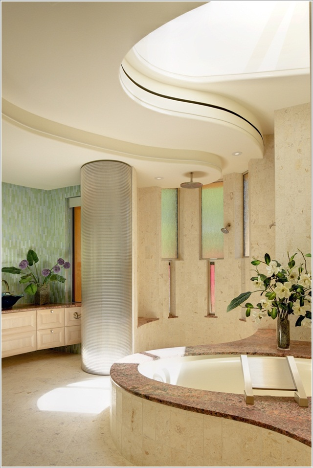 13-ideas-to-decorate-your-homes-interior-with-curves (7)