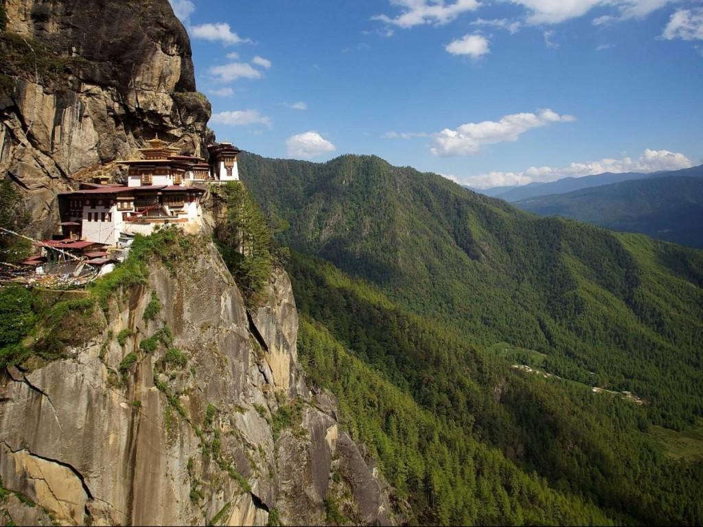 14-Tigers-Nest-Monastery