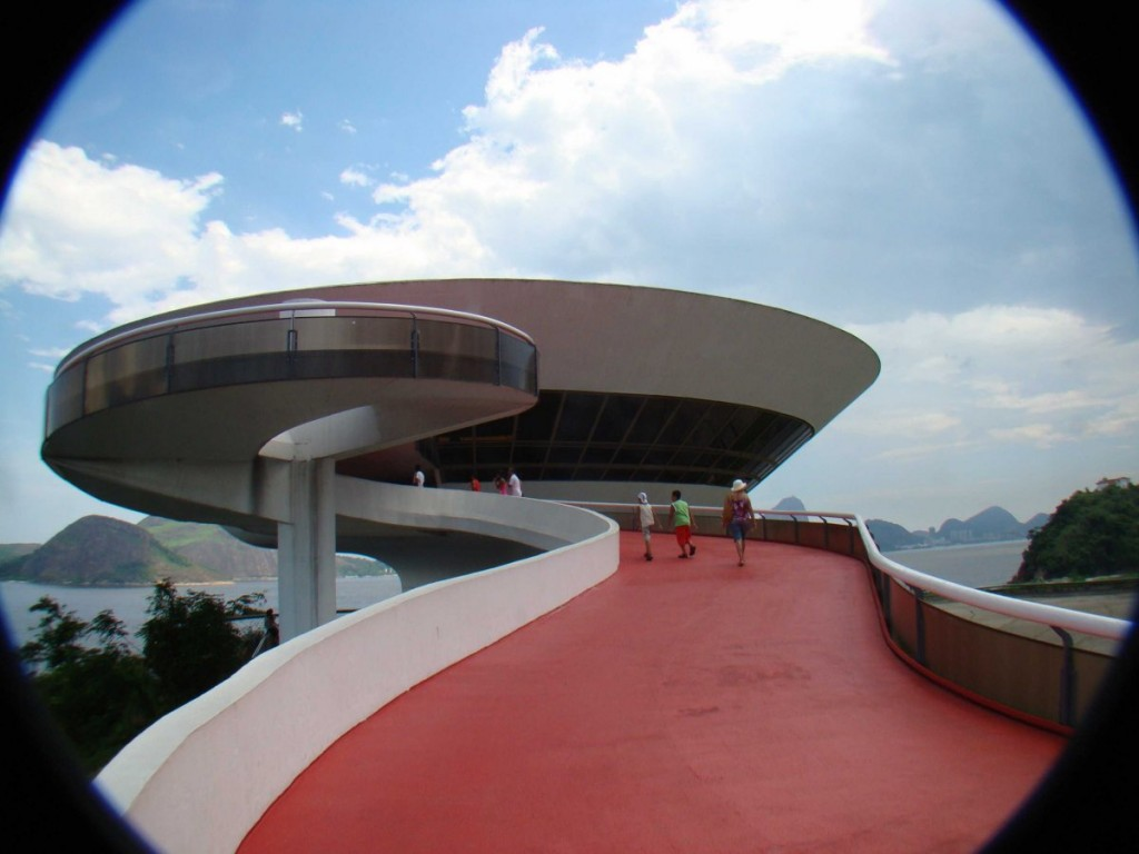 15-Museum-of-Contemporary-Art