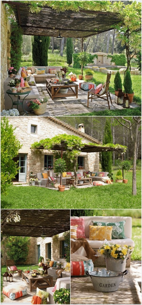 15-awesome-cement-projects-for-your-homes-outdoor (1)