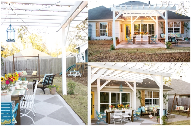 15-awesome-cement-projects-for-your-homes-outdoor (10)