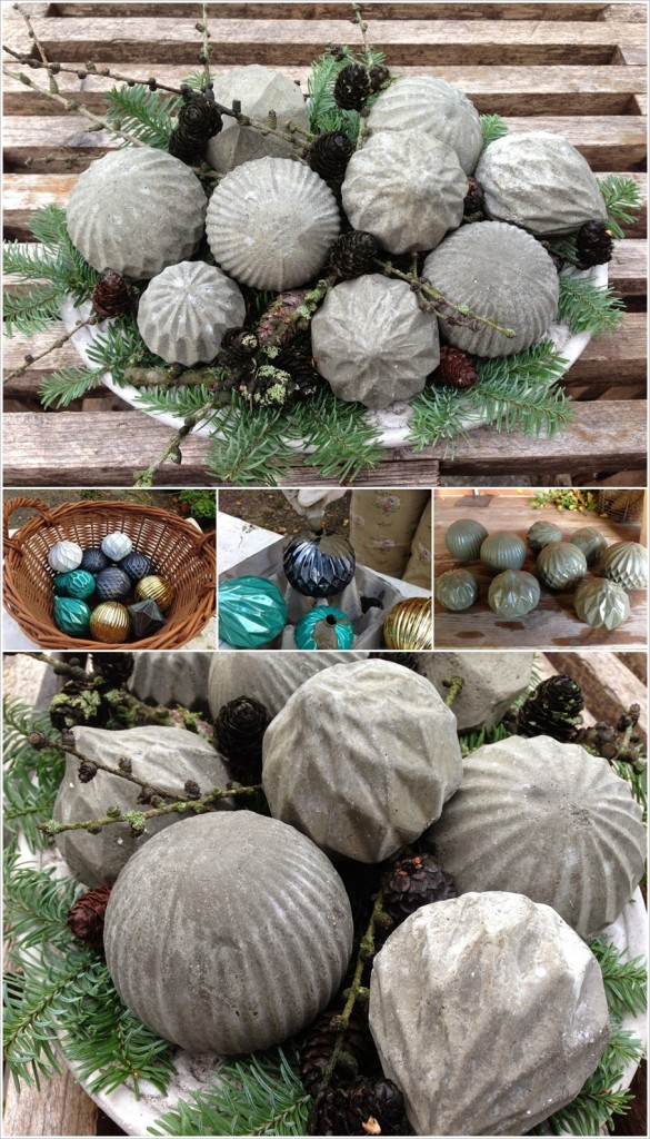 15-awesome-cement-projects-for-your-homes-outdoor (11)