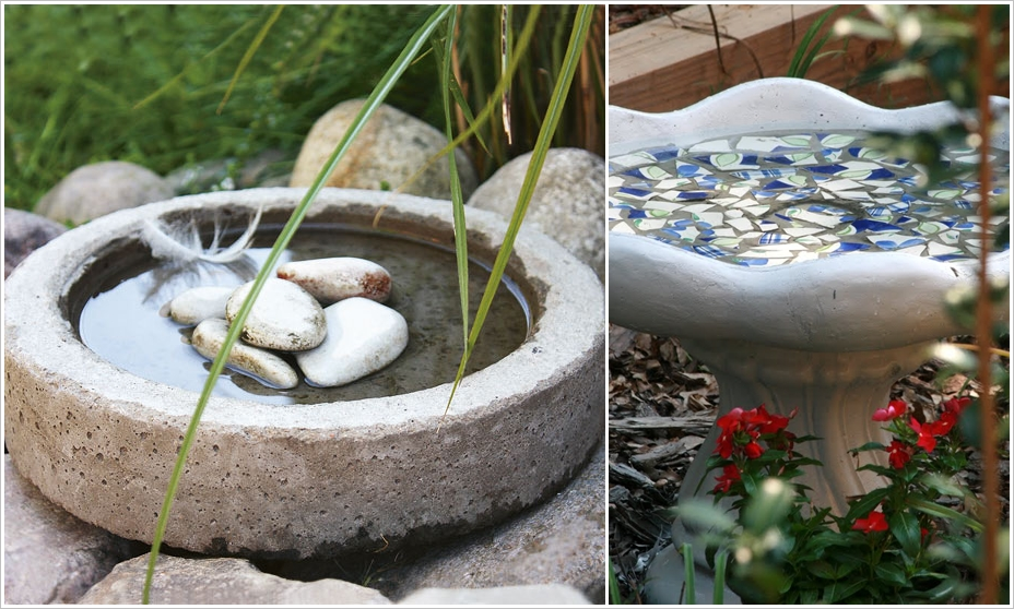 15-awesome-cement-projects-for-your-homes-outdoor (12)