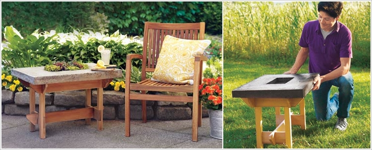 15-awesome-cement-projects-for-your-homes-outdoor (13)