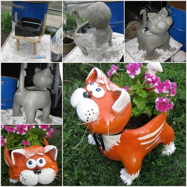 15-awesome-cement-projects-for-your-homes-outdoor (14)