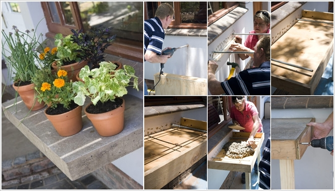 15-awesome-cement-projects-for-your-homes-outdoor (15)