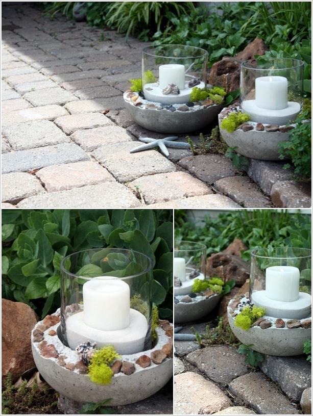15-awesome-cement-projects-for-your-homes-outdoor (2)