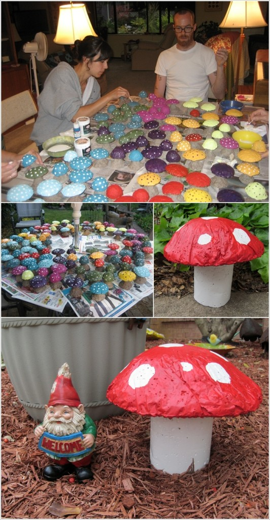 15-awesome-cement-projects-for-your-homes-outdoor (4)