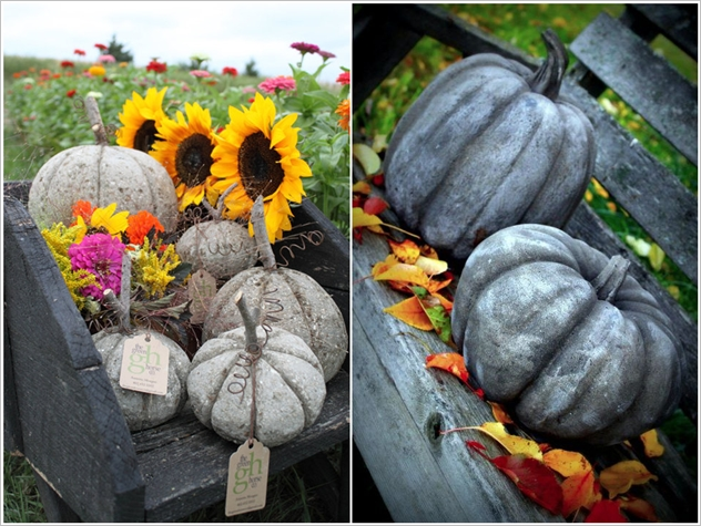 15-awesome-cement-projects-for-your-homes-outdoor (5)