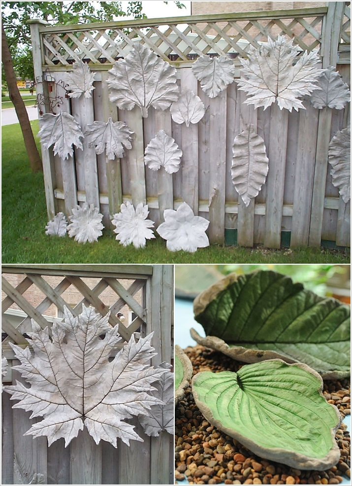 15-awesome-cement-projects-for-your-homes-outdoor (6)