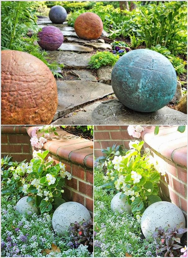 15-awesome-cement-projects-for-your-homes-outdoor (7)