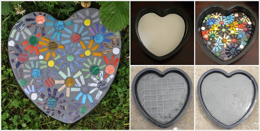15-awesome-cement-projects-for-your-homes-outdoor (8)