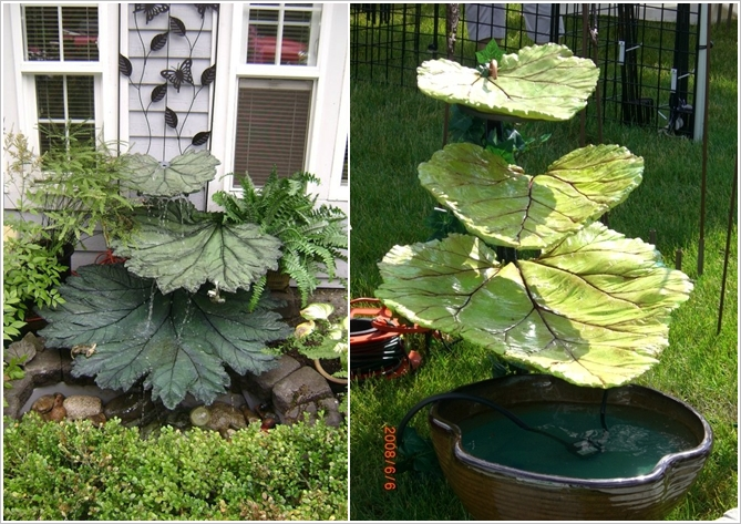 15-awesome-cement-projects-for-your-homes-outdoor (9)