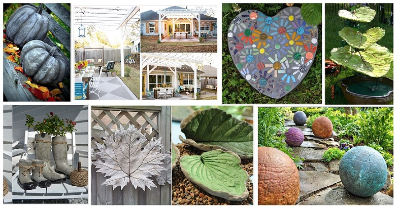 15-awesome-cement-projects-for-your-homes-outdoor-cover