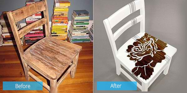15-most-amazing-before-and-after-chair-makeover-ideas (1)