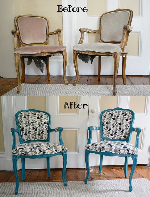 15-most-amazing-before-and-after-chair-makeover-ideas (11)