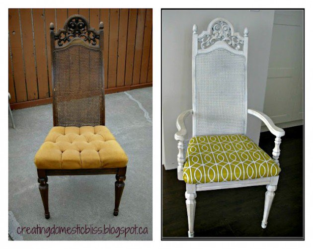 15-most-amazing-before-and-after-chair-makeover-ideas (13)