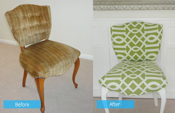 15-most-amazing-before-and-after-chair-makeover-ideas (2)