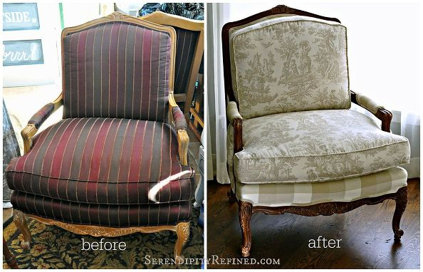 15-most-amazing-before-and-after-chair-makeover-ideas (4)
