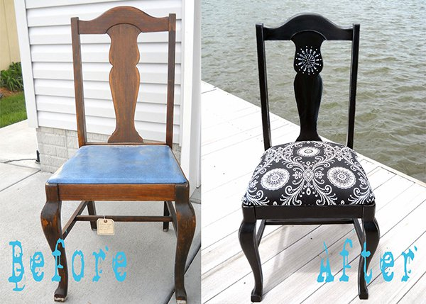 15-most-amazing-before-and-after-chair-makeover-ideas (5)