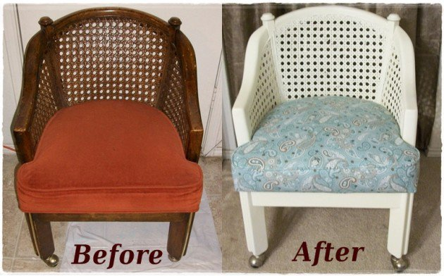 15-most-amazing-before-and-after-chair-makeover-ideas (6)