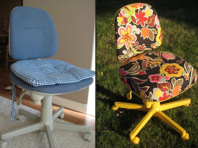 15-most-amazing-before-and-after-chair-makeover-ideas (9)