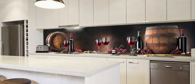 16-beautiful-wall-murals-to-change-the-boring-look-of-your-kitchen (1)